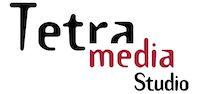 Tetra Media
