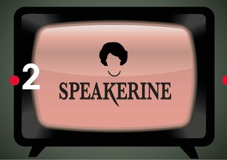 speakerine 3